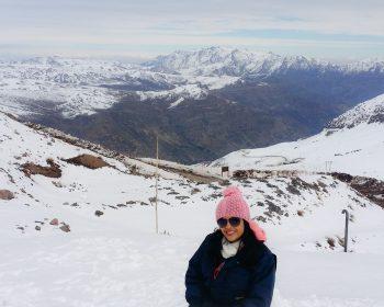 valle-nevado-chile