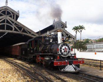 trem-turistico-sao-joao-del-rei
