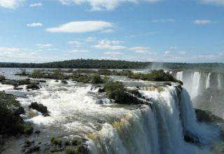 Cataratas de Foz do Iguaçu – Dicas de 6 passeios imperdíveis