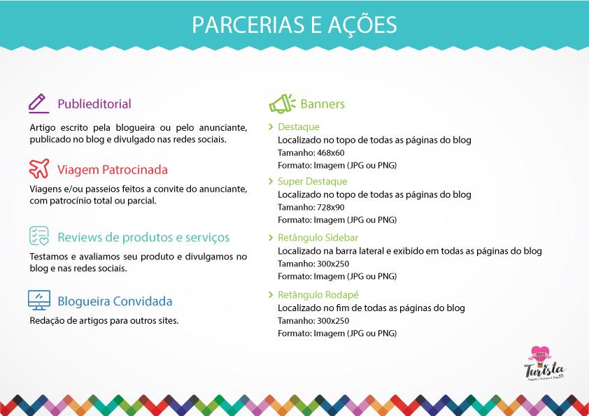 anuncie-parcerias-blog-viagens-diario-de-turista