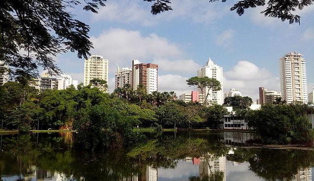 https://upload.wikimedia.org/wikipedia/commons/1/1a/Parque_buritins._goiania.jpg