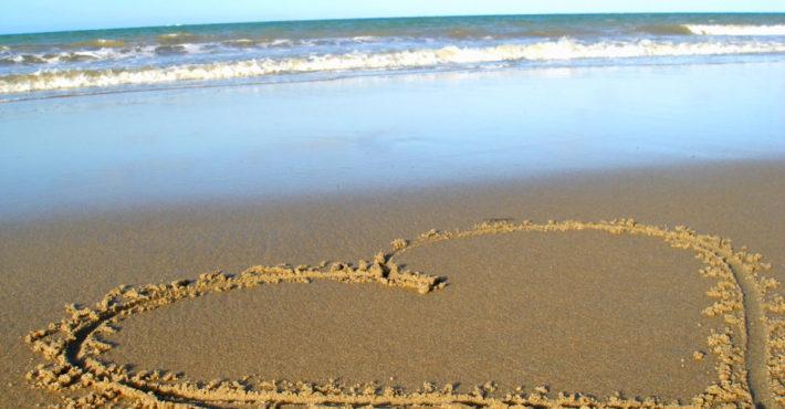 espirito-santo-guarapari-praias