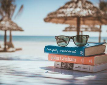 livros-viagem-dicas