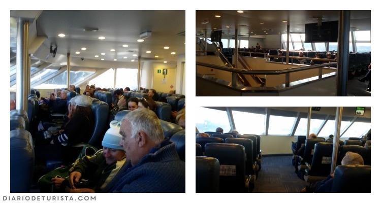 barco-seacat-buquebus-