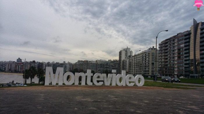 letreiro-uruguai-montevideo