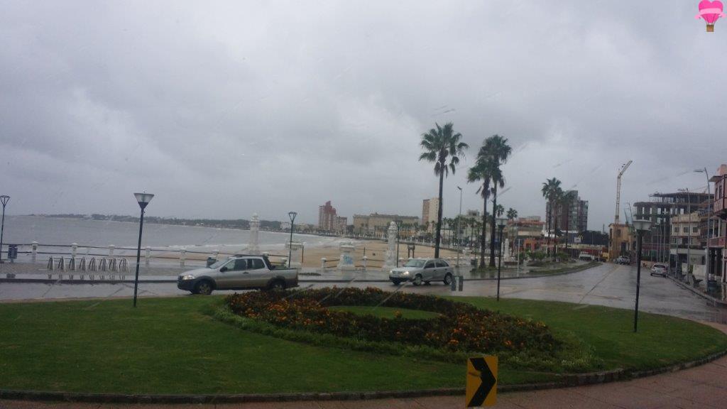piriapolis-uruguai-punta-del-este