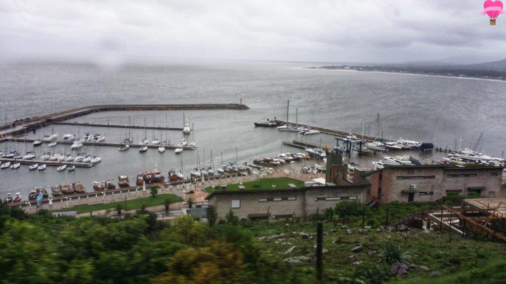 punta-del-este-uruguai