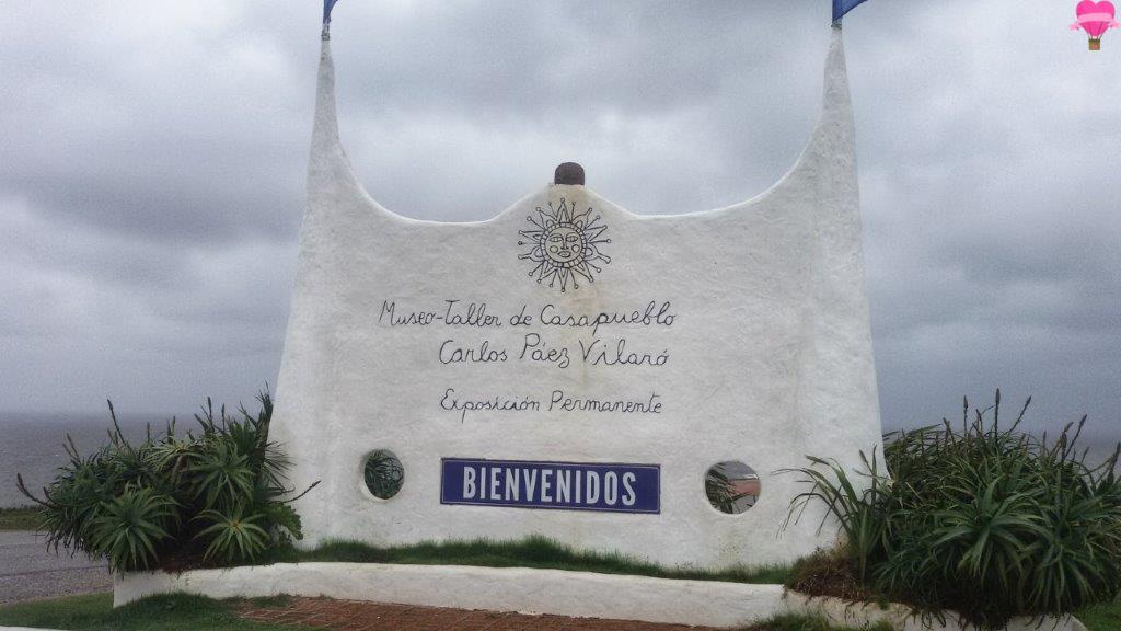 punta-del-este-uruguai-casapueblo