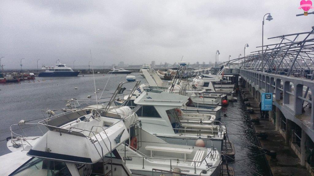 porto-punta-del-este-uruguai