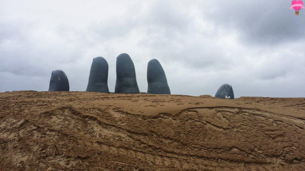 los-dedos-punta-del-este-uruguai