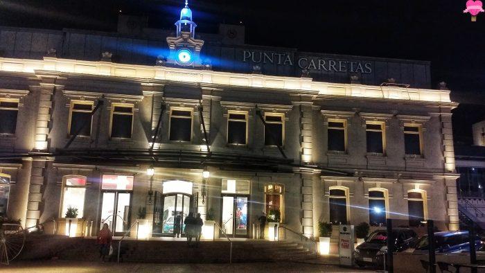 shopping-punta-carretas-montevideo-uruguai