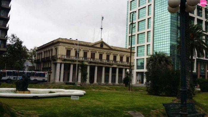 palacio-estevez-uruguai-montevideo