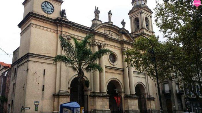 catedral-metropolitana-montevideo-uruguai