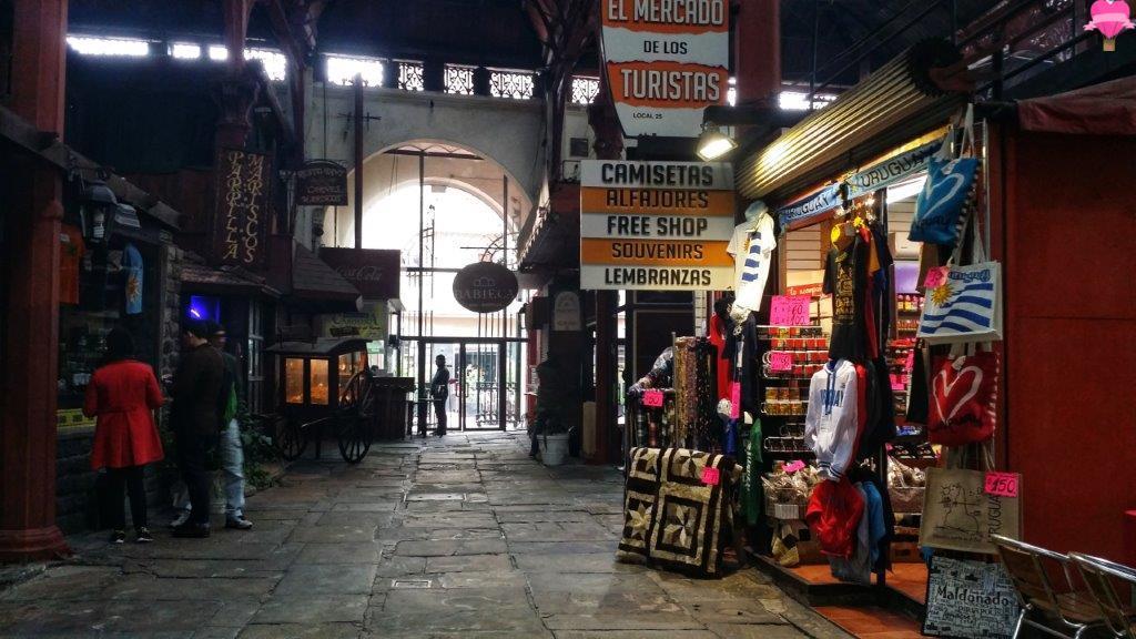 mercado-del-puerto-montevideo-uruguai