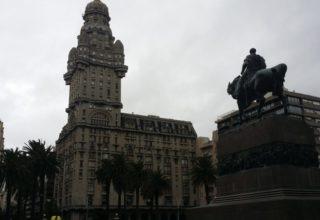 Top 12- Passeios para fazer em Montevideo Uruguai