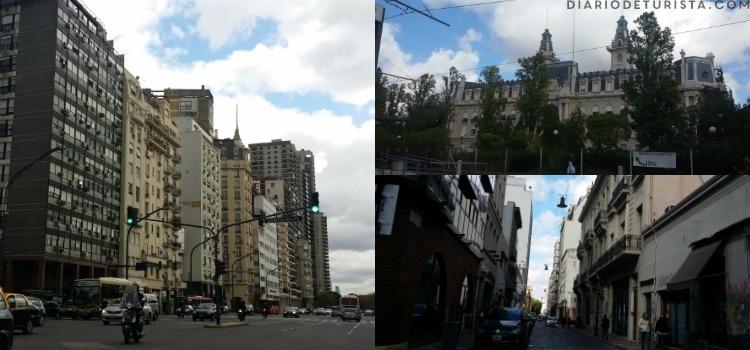 centro-buenos-aires-argentina