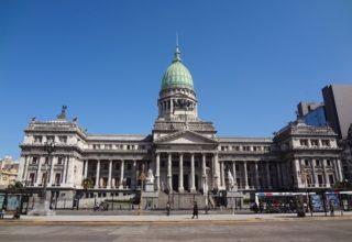 Roteiro de 1 dia em Buenos Aires com 10 atrações imperdíveis!
