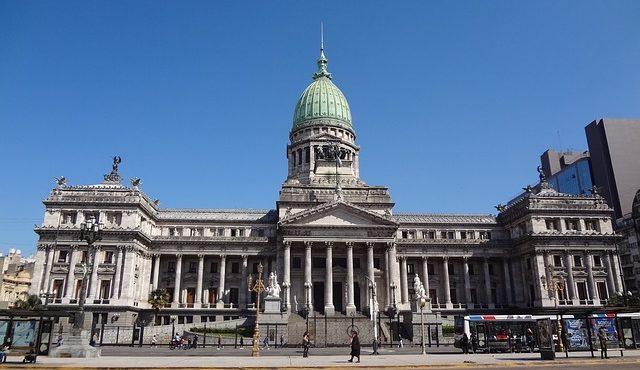 passeios-buenos-aires-argentina