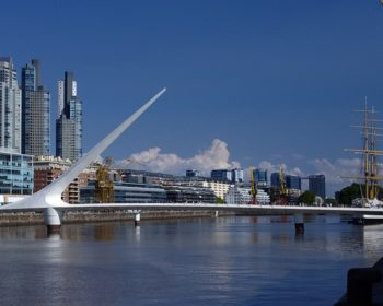 buenos-aires-montevideo-travessia-barco