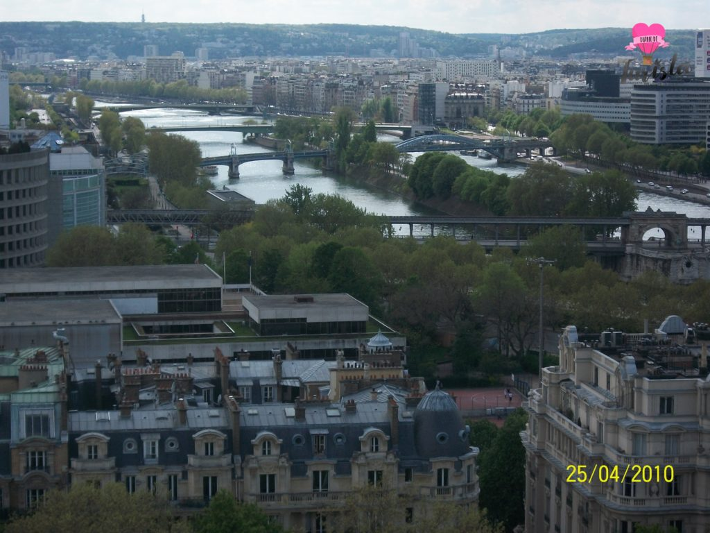 paris-franca-rio-sena