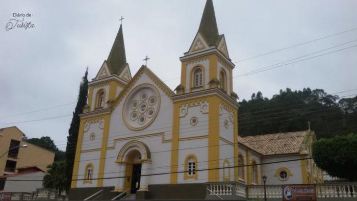 igreja-santa-izabel-espirito-santo