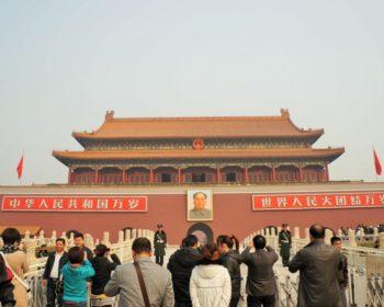 pequim-china