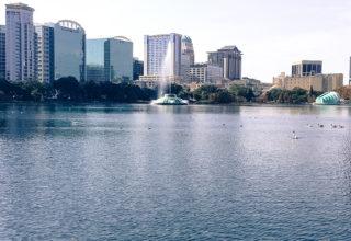 Orlando além da Disney by Seja um Viajante