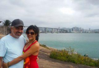 O que fazer em Vila Velha (ES) além de praias?