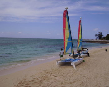 jamaica-passeio