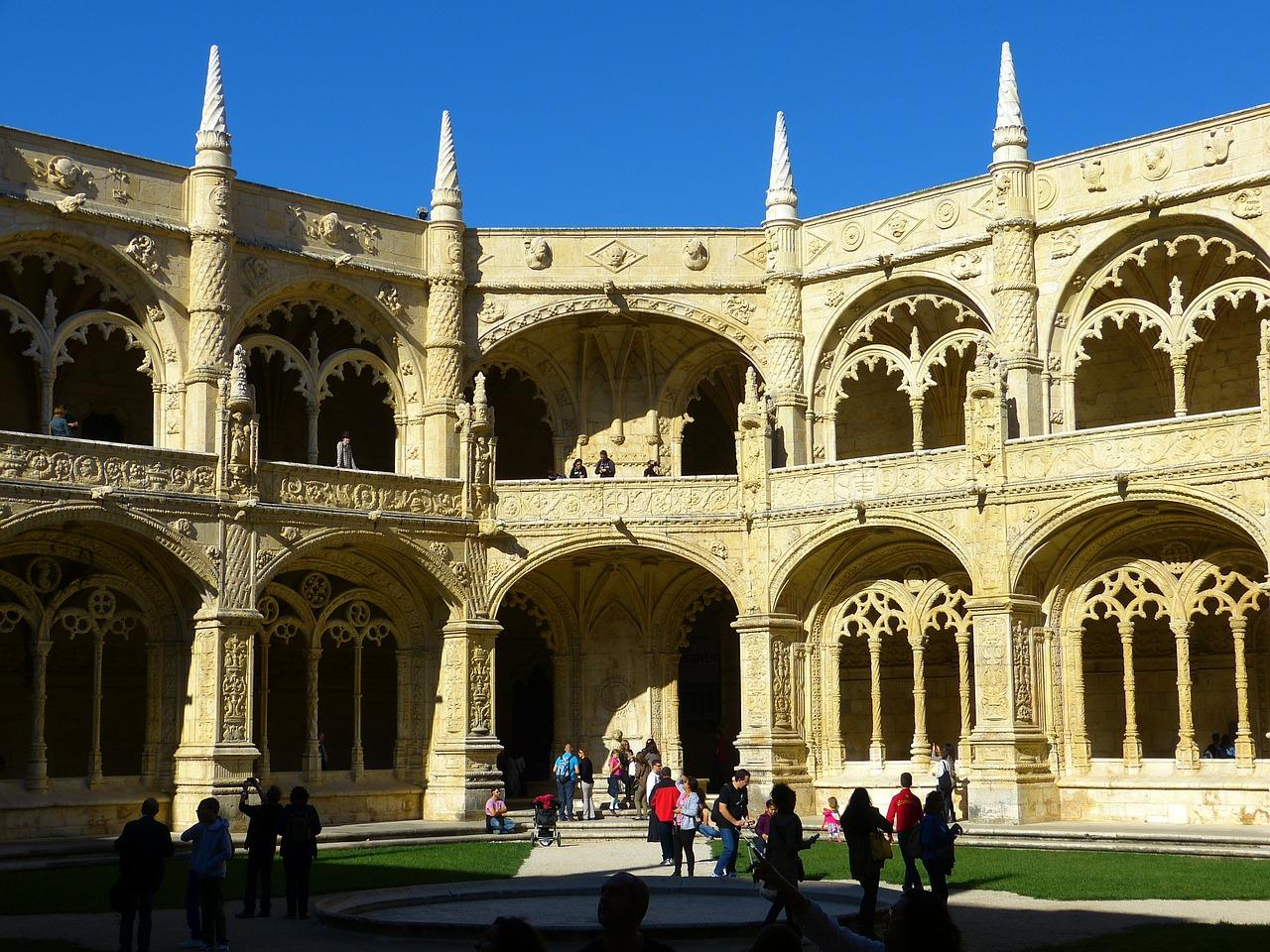 mosteiro-dos-jeronimos-
