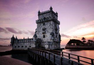 7 passeios imperdíveis em Lisboa