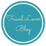 travel-lover-blog-blogrool-diario-de-turista