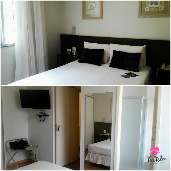 max-savassi-hotel-diario-de-turista-encontro-blogueiros-de-viagem
