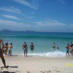rio-de-janeiro-copacabana-ipanema-dicas