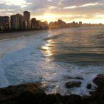 praia-copacabana-rio-dejaneiro