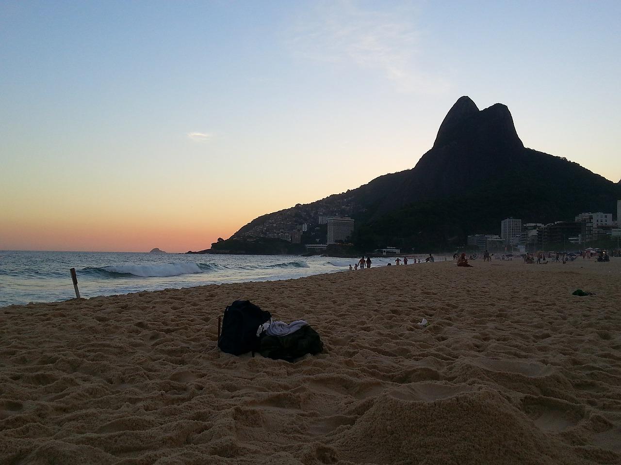 praia-ipanema-rio-de-janeiro