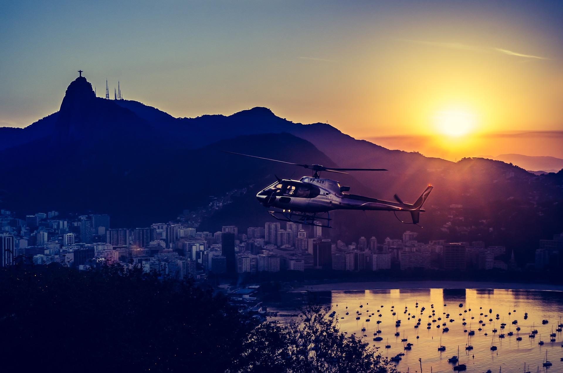 passeio-helicoptero-rio-de-janeiro