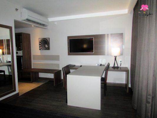 Linx-e-prodigy-hotel-confins-international-aeroporto-melhor-opção- próximo-a-confins!