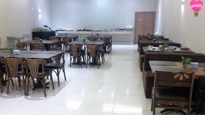 hospedagem-curitiba-centro-turismo