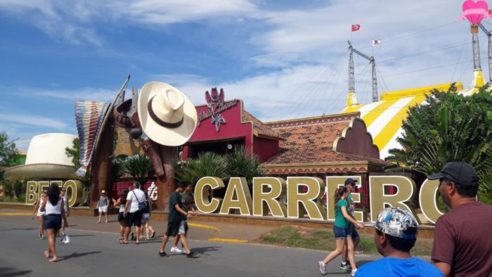 beto-carrero-world-parque