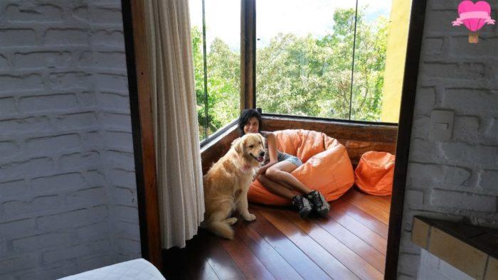 pousada-canto-dos-tangaras-rio-de-janeiro-petropolis-araras-viagem-com-cachorro-pet-friendly