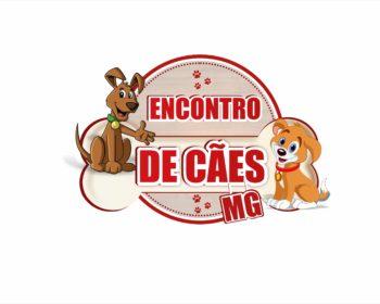 encontro-de-caes-mg-bh-pets-friendly