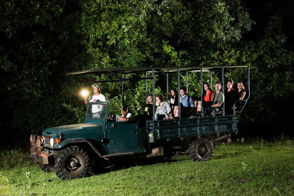 safari-noturno-pantanal