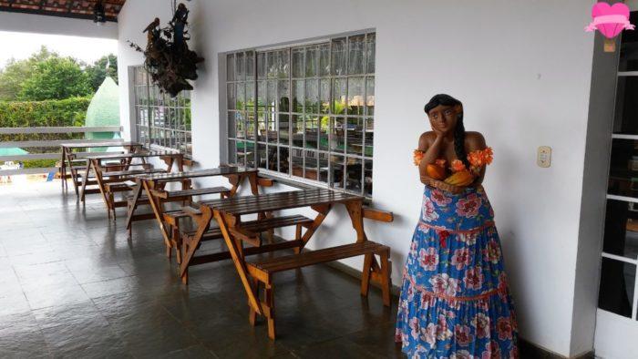hotel-fazenda-vale-amanhecer-igarape-belo-horizonte-minas-gerais-day-use-all-incluse