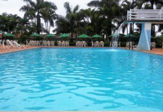 Descanso e lazer em meio a natureza: Hotel Fazenda Vale Amanhecer