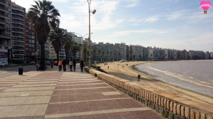 montevideo-uruguai-onde-ficar-hospedagem-bairros-hoteis-dicas