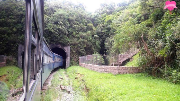 trem-turistico-morretes-antonita-curitiba
