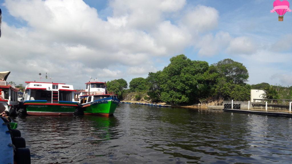 ilha-do-mel-curitiba-bate-volta-parana