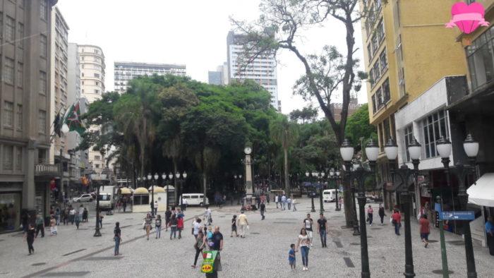 linha-turistica-curitiba-city-tour-bus-atracoes-turisticas-passeios