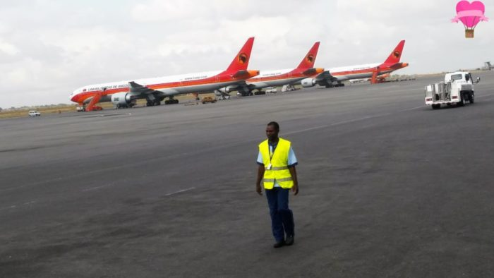 taag-angola-airlines-linhas-aereas-angola-africa-do-sul-voo-aviao